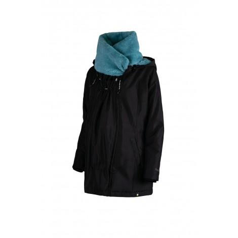 abrigo porteo wallaby