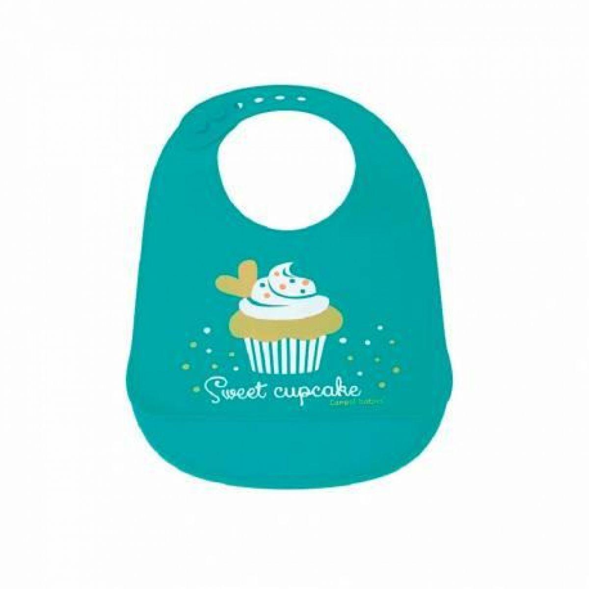 cupcake verde